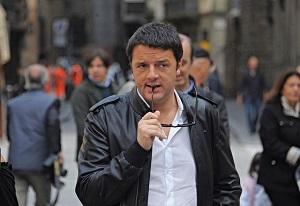 l43-matteo-renzi-sindaco-130603122628_big