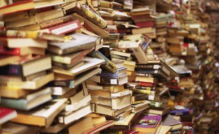 parete_di_libri