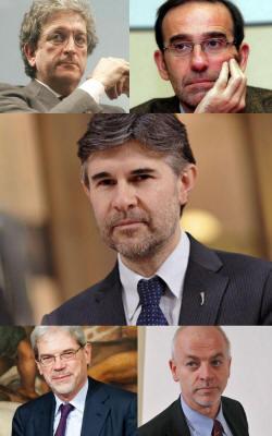 viceministri_renzi_2_pagelle