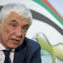 Del Torchio conferma l'addio ad Alitalia. 'Rinuncio al bonus, ad ottobre i nuovi vertici'