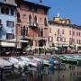Dal 29 agosto al 6 settembre in riva al lago tanti protagonisti del panorama intellettuale italiano