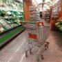 Italia scivola in deflazione in agosto. E rischia di rimanerci