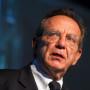 Padoan: Europa a un bivio, colpo di reni o scivola nella deflazione