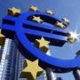 Bce: assegna 82,6 miliardi a banche in prestito Tltro. Unicredit 7,75