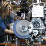 Crisi: Pmi manifattura Italia torna a contrarsi a 49,8
