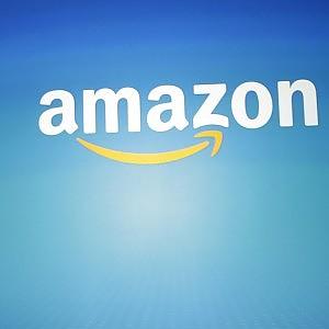False Recensioni Amazon Fa Causa A Oltre 1000 Utenti La