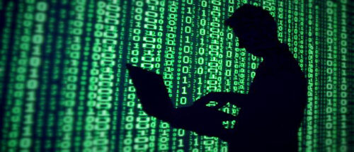 hackers-bank