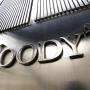 Moody's, incompleti riforme e risanamento dell'Italia