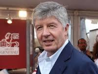 Gabriele Galateri
