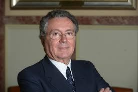 Gian Maria Gros Pietro