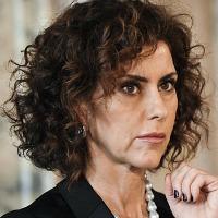Maria Luisa Todini