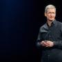 Apple, in sito italiano sezione privacy