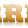 Ferrero S.p.A. approva il bilancio civilistico al 31 Agosto 2014
