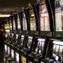 Slot machine, proibizionismo pericoloso: vince il crimine, perde lo Stato