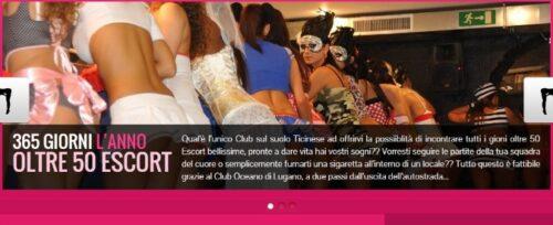 casino online italiani online