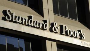 Crisi: S&P patteggia in Usa, accordo da 1,5 mld dlr