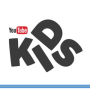 Come funziona YouTube Kids – Ecco News e Video