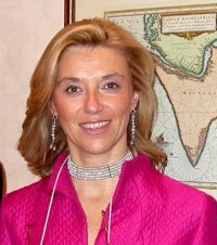 Elisabetta-Belloni