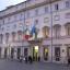 PalazzoChigi