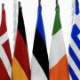 Così la Germania vuole ribaltare l'Unione Europea: il piano di Schaeuble