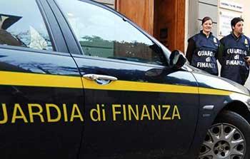 Blitz_Guardia_di_Finanza