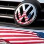 Volkswagen, Usa ampliano indagine ad altri marchi