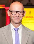 Alberto Nobis
