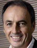 Alessandri Nerio