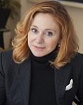 Antonella Azzaroni