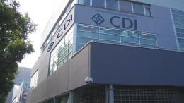 centro diagnostico italiano