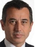 Carlo De Martino