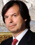 Carlo-Messina