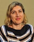 Catia Tomasetti - Copia