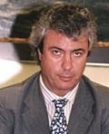 Cesare D'Amico