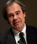 Claudio_Costamagna
