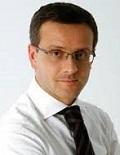 Davide Castiglione