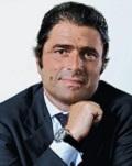 De Benedetti Marco