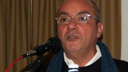 Don Antonio Loffredo 2