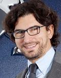 Eugenio Franzetti