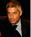 Giorgio Restelli