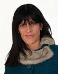 Giuliana Paoletti