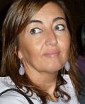 Gramigna Elisabetta