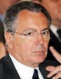 Gros Pietro Gianmaria