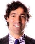Juan Carlos Venti
