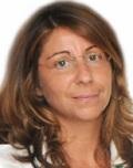 Leva Lucia