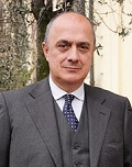 Lorenzo Pellicioli