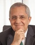 Luigi Pasquali