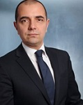 Luigi Scordamaglia