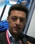 Manuele De Mattia