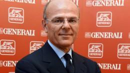 CDA GENERALI PRIMO GIORNO DI MARIO GRECO